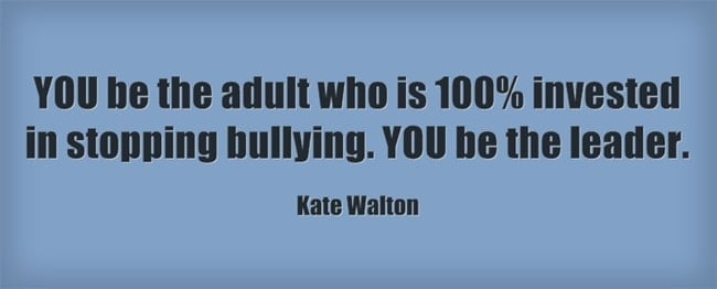 bullying-prevention-kate-walton-interview