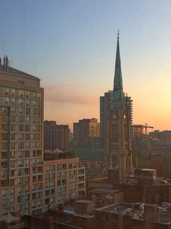 king-edward-hotel-review-toronto