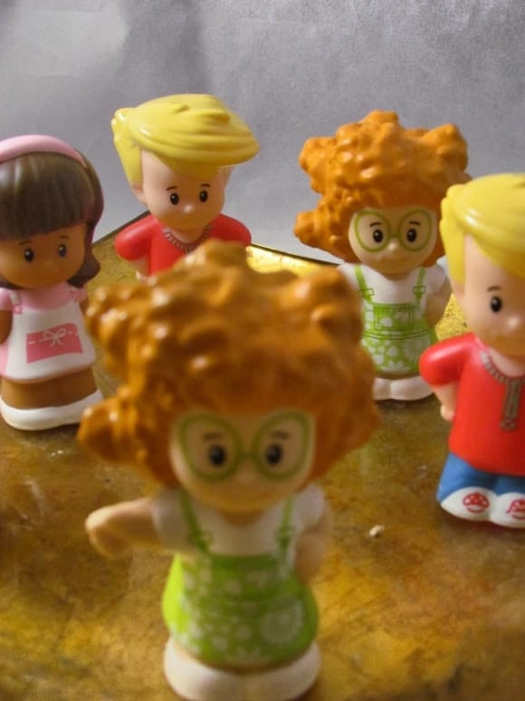 fisher-price-little-people