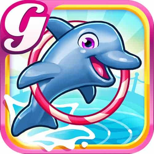 my-dolphin-show-app-review