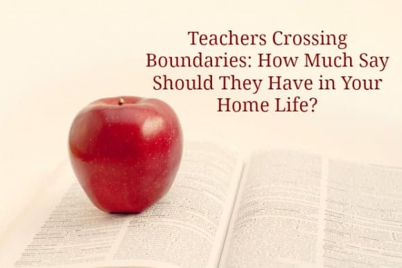 teachers-crossing-boundaries-much-say-teacher-kids-home-lives