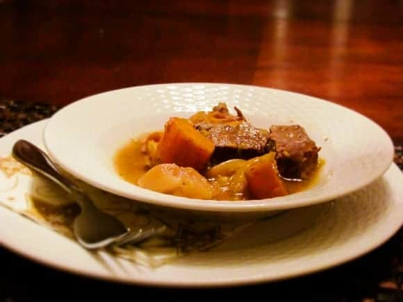 slow-cooker-recipe-veal-apples-and-butternut-squash