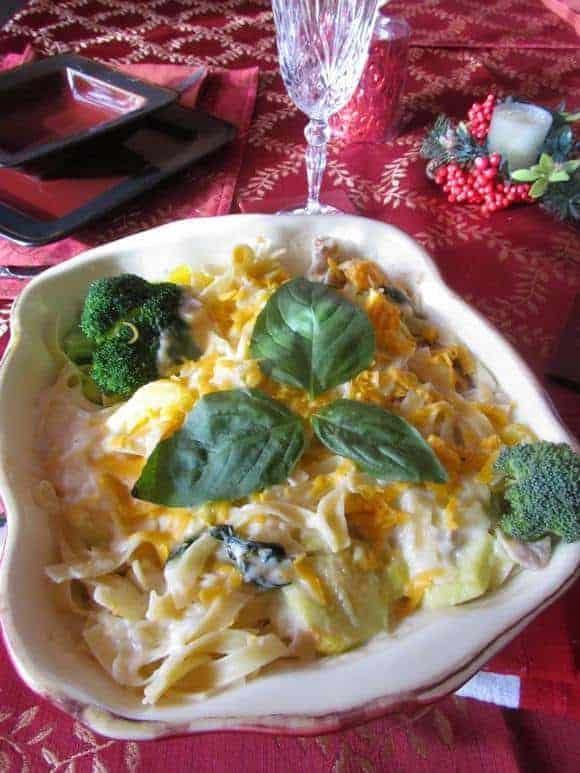 easy-chicken-dinner-meal-casserole
