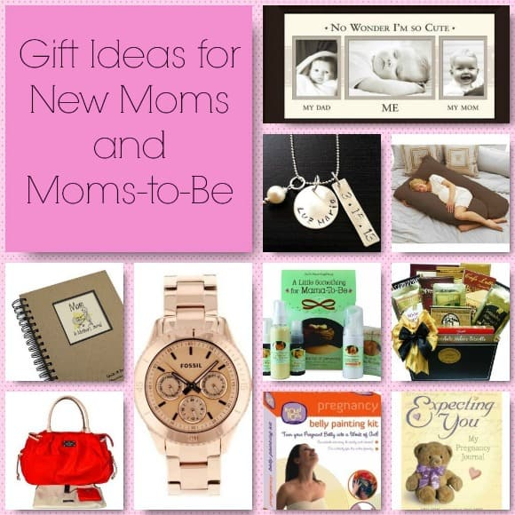 gift-ideas-for-mom-holidays