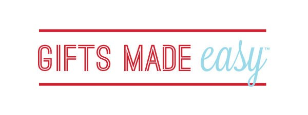 gifts-made-easy-shoppers-drug-mart-sdmholiday