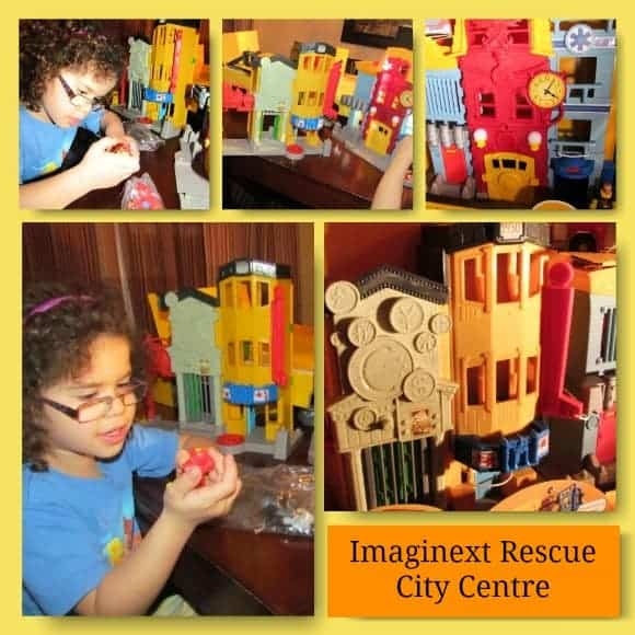 gift-for-kids-imaginext-rescue-city