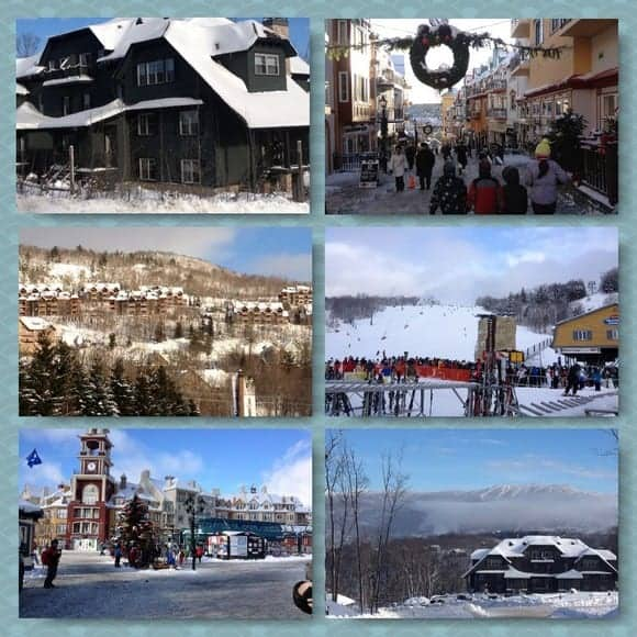 mont-tremblant-village-christmas-holidays