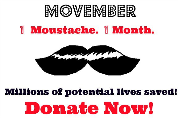 donate-to-movember-and-support-mens-health-programs-prostate-cancer