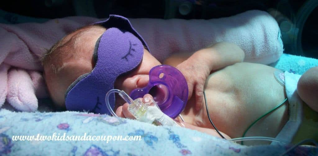 premature-babies-stories