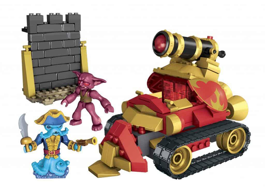 mega-bloks-skylander-gift-for-kids