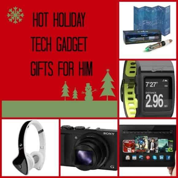 tech-gadgets-gift-ideas-for-men