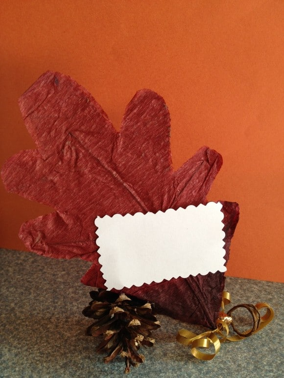 thanksgiving-decorating-ideas-place-cards