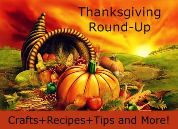 thanksgiving-roundup-guide