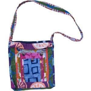 fair-trade-bags-gift-ideas-for-women
