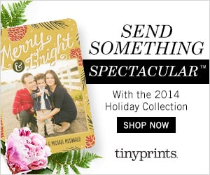 holiday-card-deals-tiny-prints