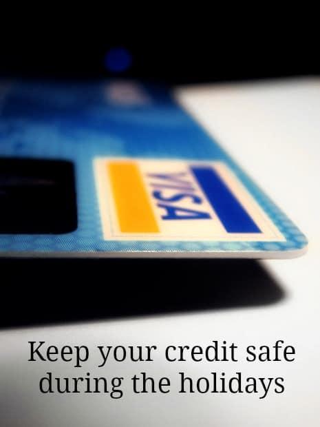 prevent-identity-theft-quizzle