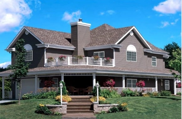 visualize-a-gorgeous-home-with-royal-virtual-remodeler