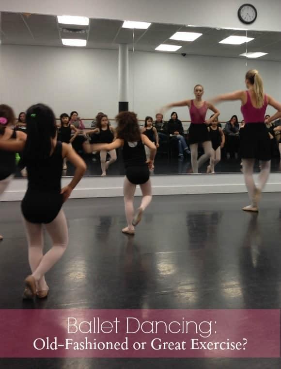 ballet-dancing-childhood-obesity