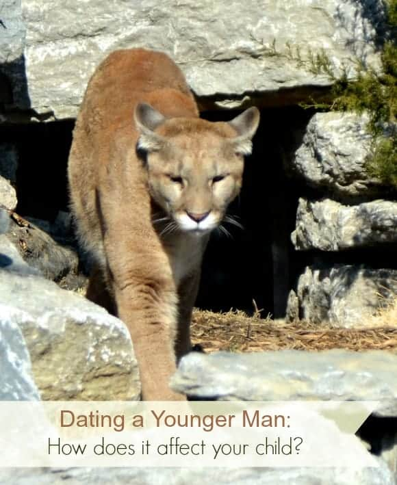 parenting-tips-dating-a-younger-man