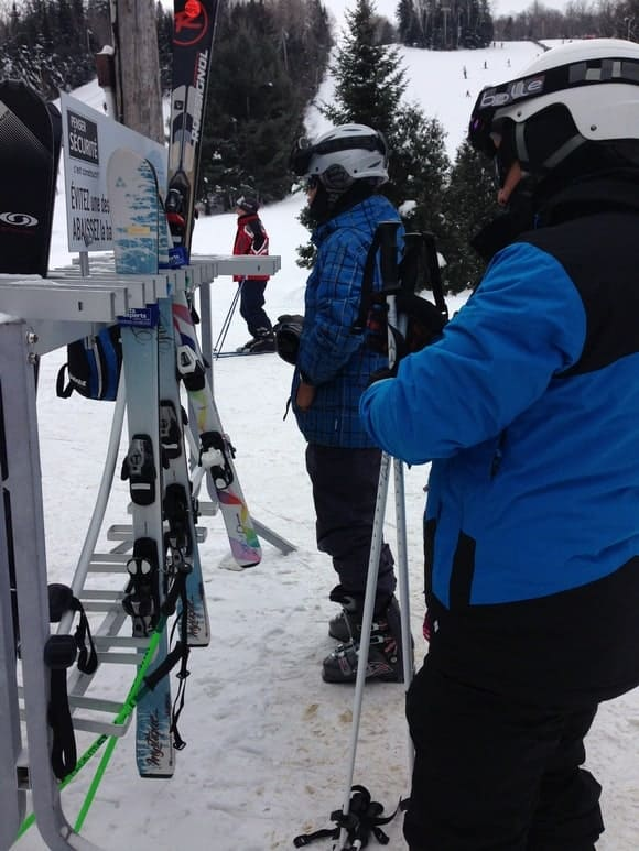5-tips-tame-skiing-fear-can