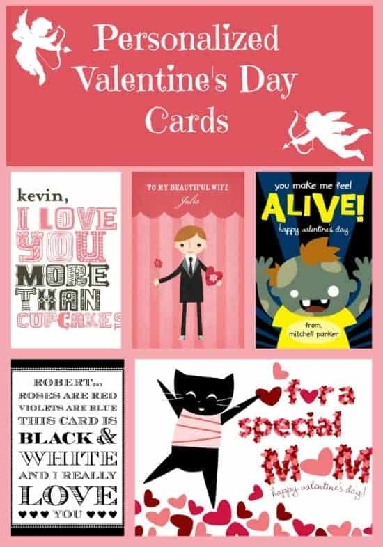 personalized-valentines-day-cards