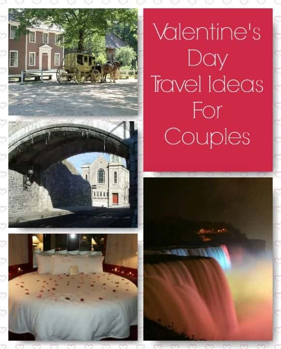 valentines-day-ideas-recipes-gifts