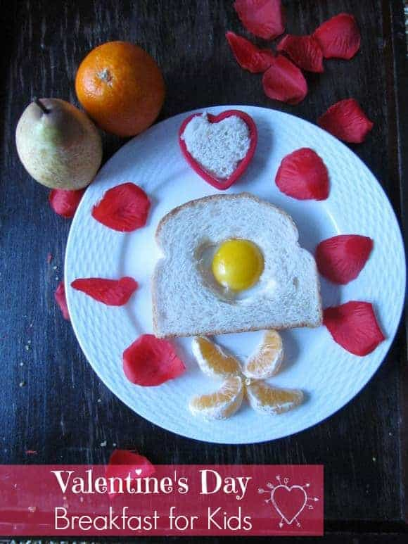 valentines-day-recipe-kids-heart-shaped-breakfast