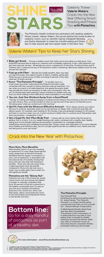 healthy-snacking-easy-pistachios