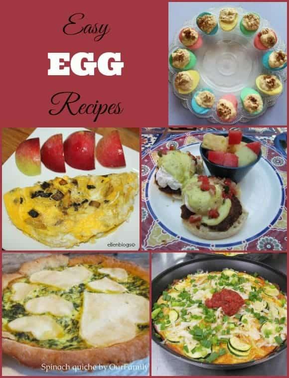 20-easy-egg-recipes-readers