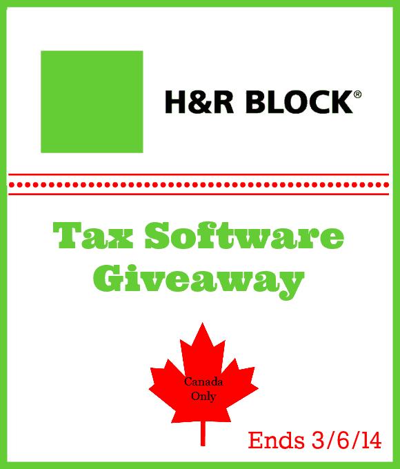 ready-for-tax-season-hr-block-canada