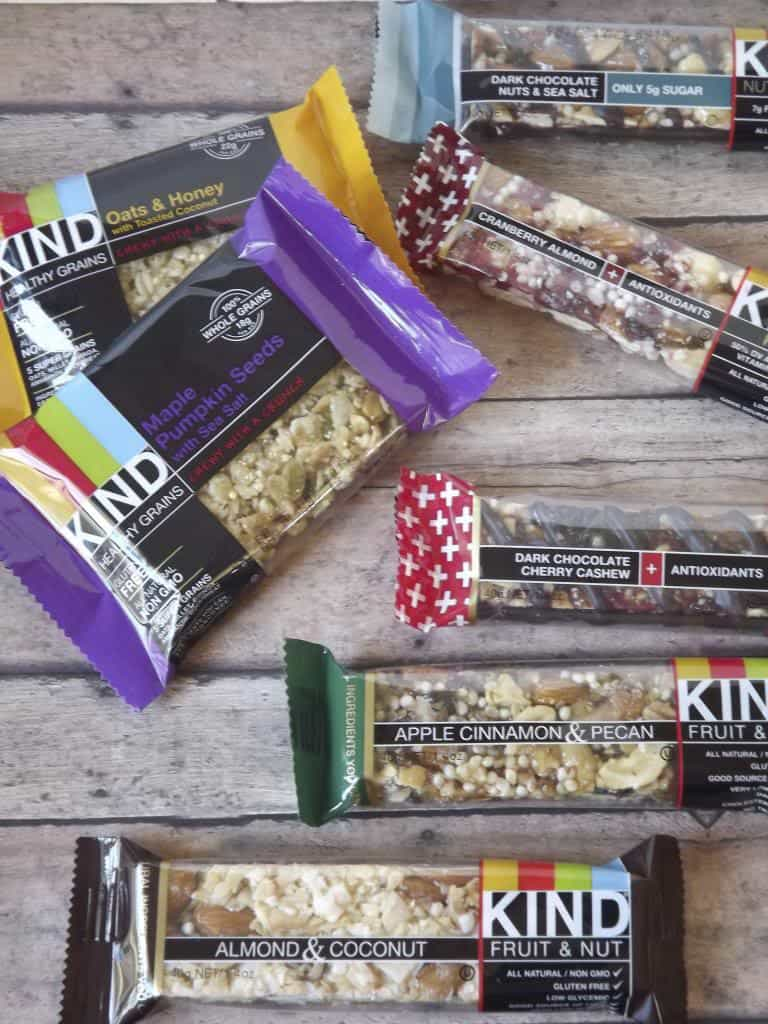 kind-bars-healthy-snacks