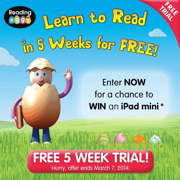 reading-eggs-teach-kids-to-read