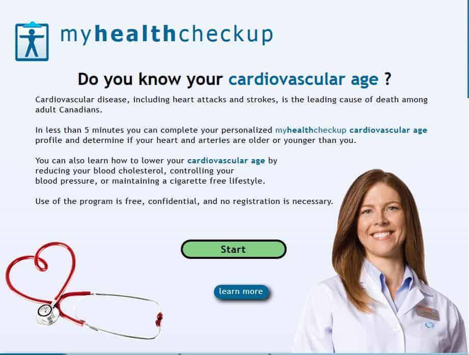 heart-age-calculator-shoppersdrugmart-ca