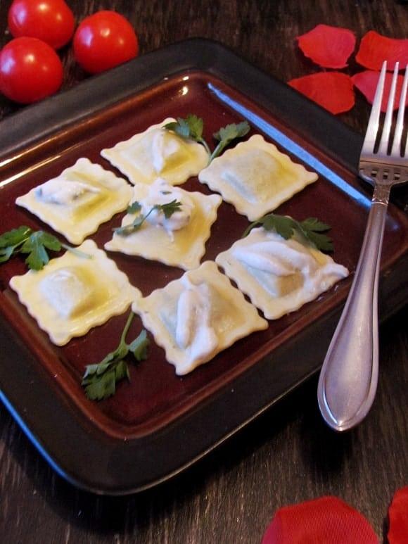 ravioli-valentines-day-recipe-kids