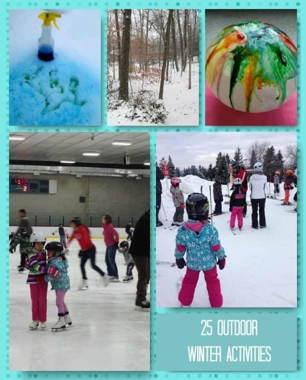 25-fun-outdoor-winter-activities-for-families