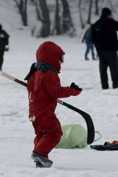 family-fitness-and-winter-olympics