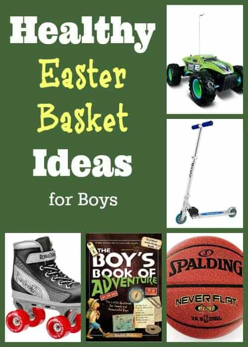 healthy-easter-basket-ideas-boys