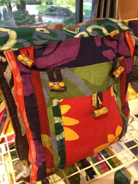 fair-trade-bags-mothers-day-gift-ideas
