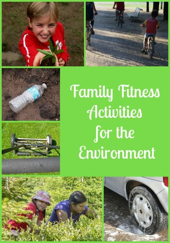 family-fitness-activities-help-environment