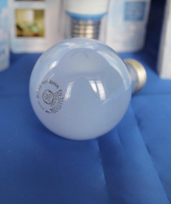 ge-reveal-light-bulbs