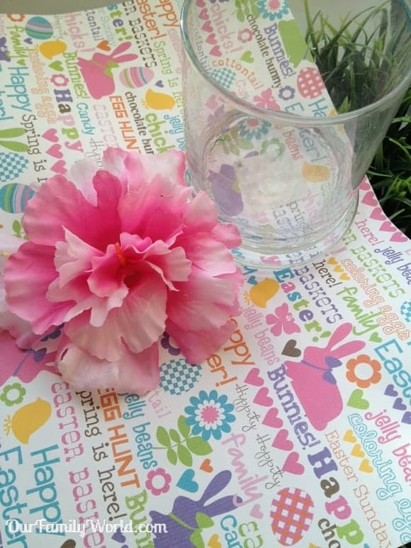 fun-easter-craft-candle-holder