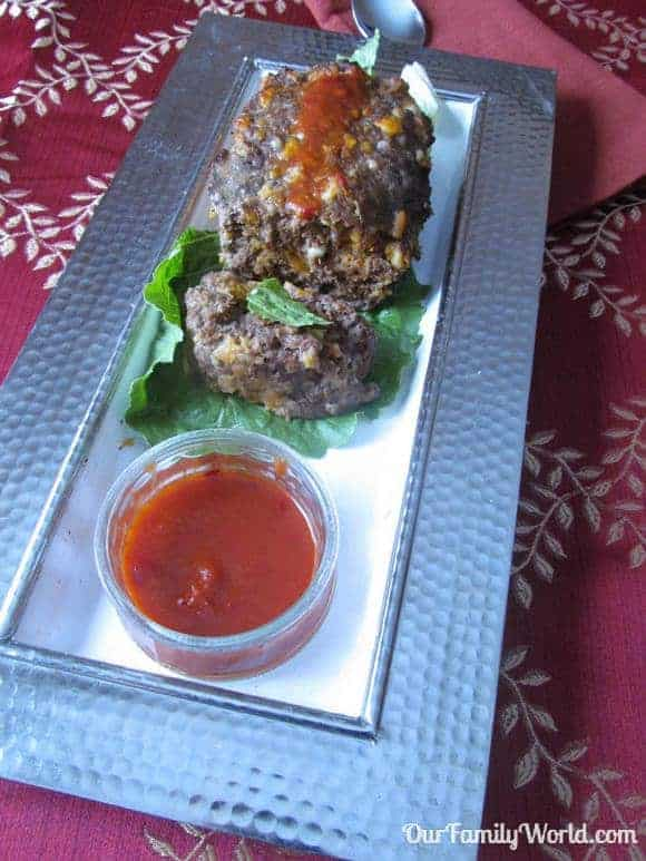 cheddar-meat-loaf-recipe