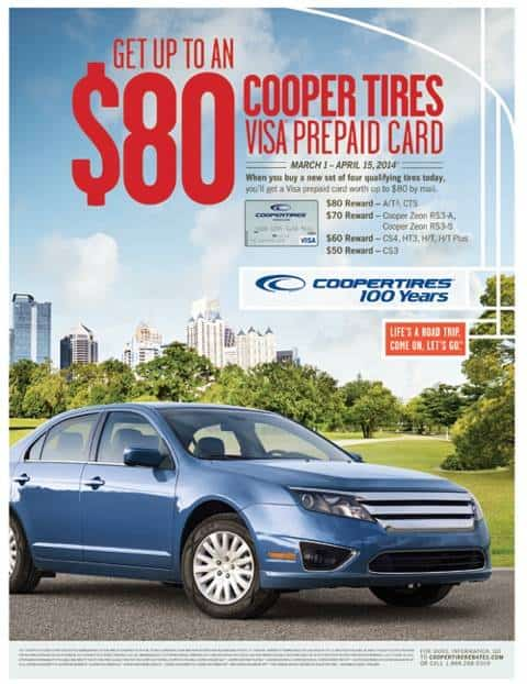 roll-cooper-tires-chance-win-big-rollwithcooper