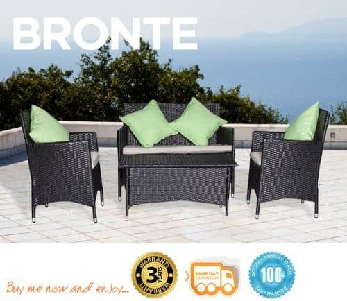 patio-furniture-outdoor-family-parties