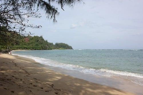 best-beaches-family-travel