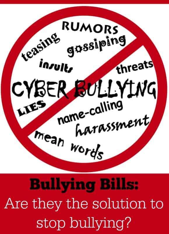bullying-bills-solution-stop-bullying