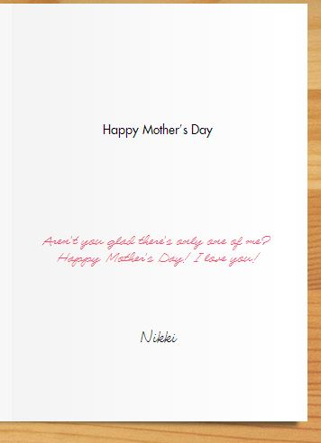 mothers-day-card-cardstore