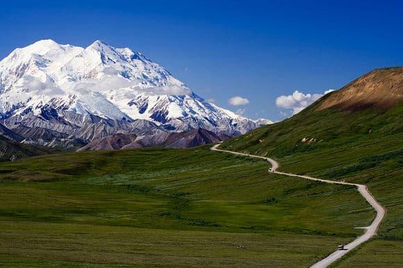 national-parks-us