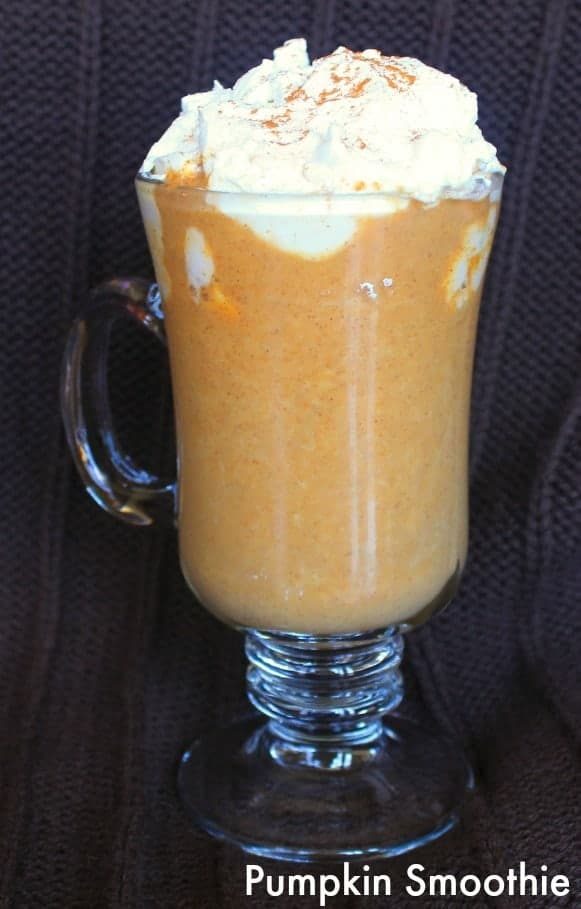 libbys-pumpkin-smoothie-recipe