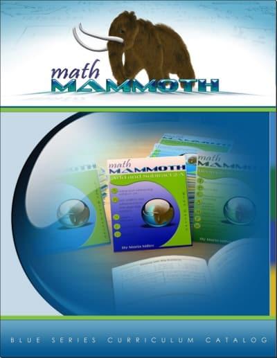 math-mammoth-math-worksheets
